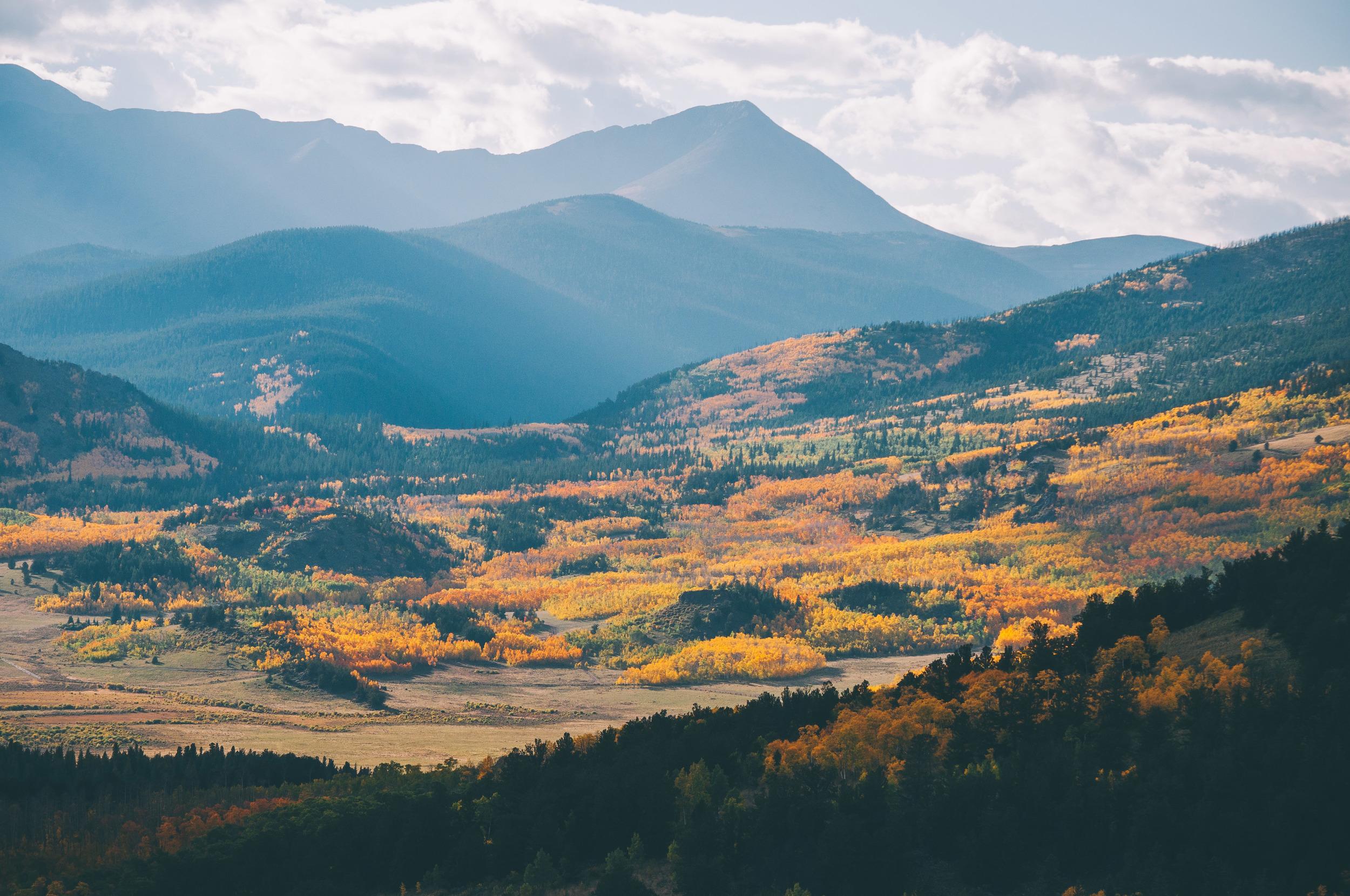 KenoshaFall(landscape)4.jpg