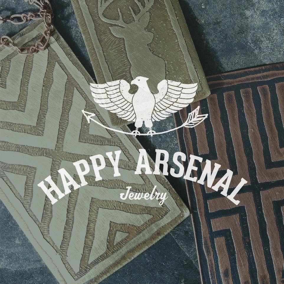 Happy Arsenal logo.jpg