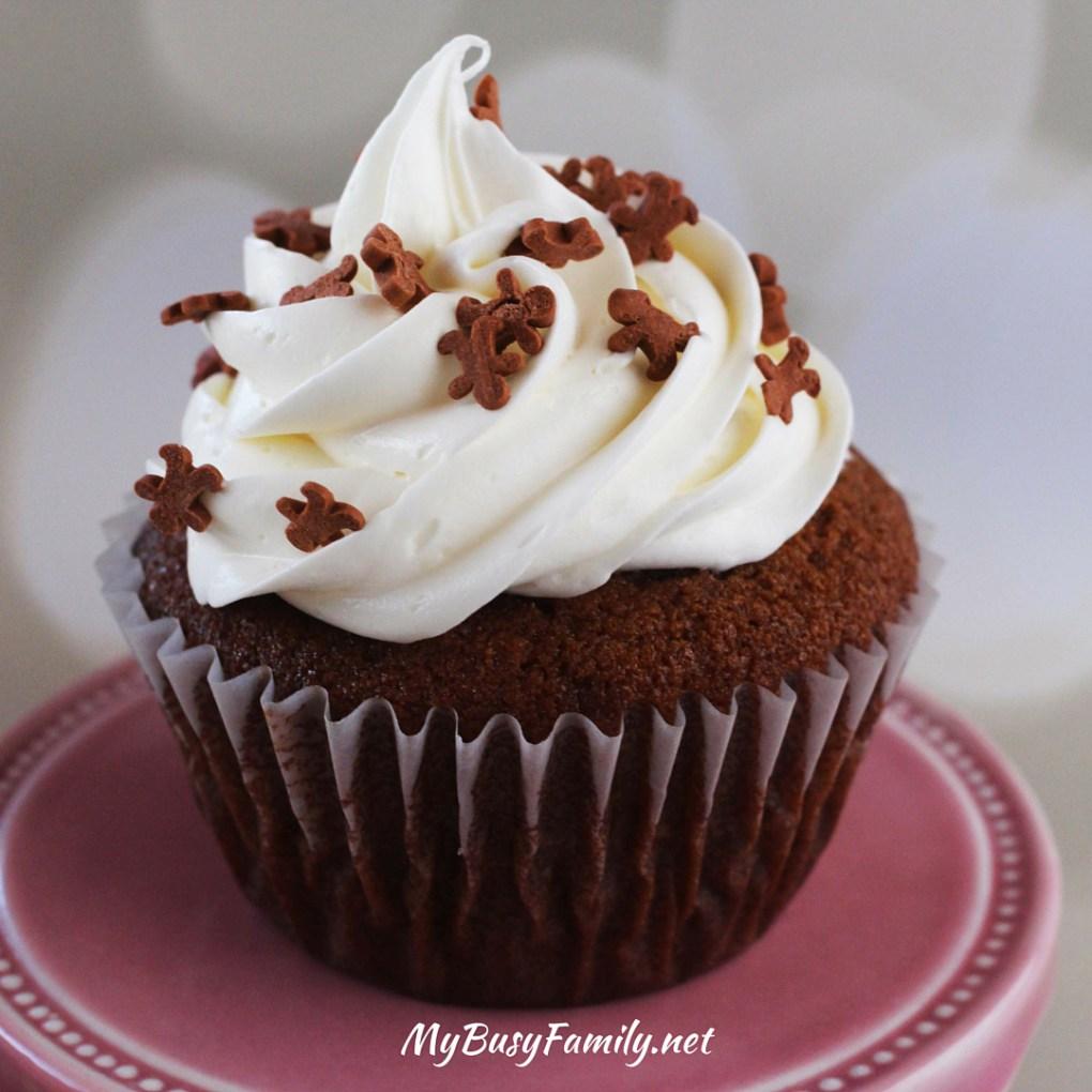 Gingerbread-Cupcakes-square.jpg