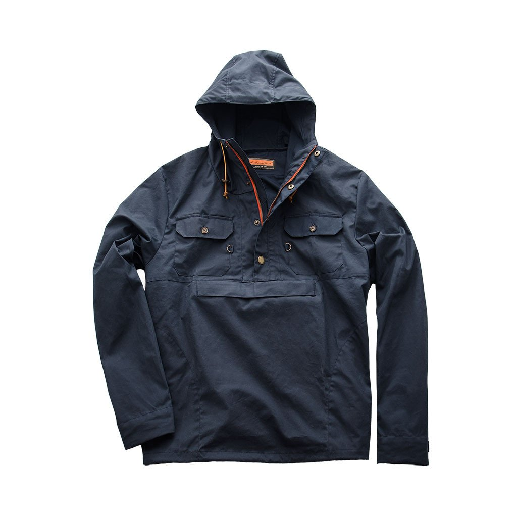 Anorak2.0-SteelBlue-Shopify1_1024x1024_cropped.jpg