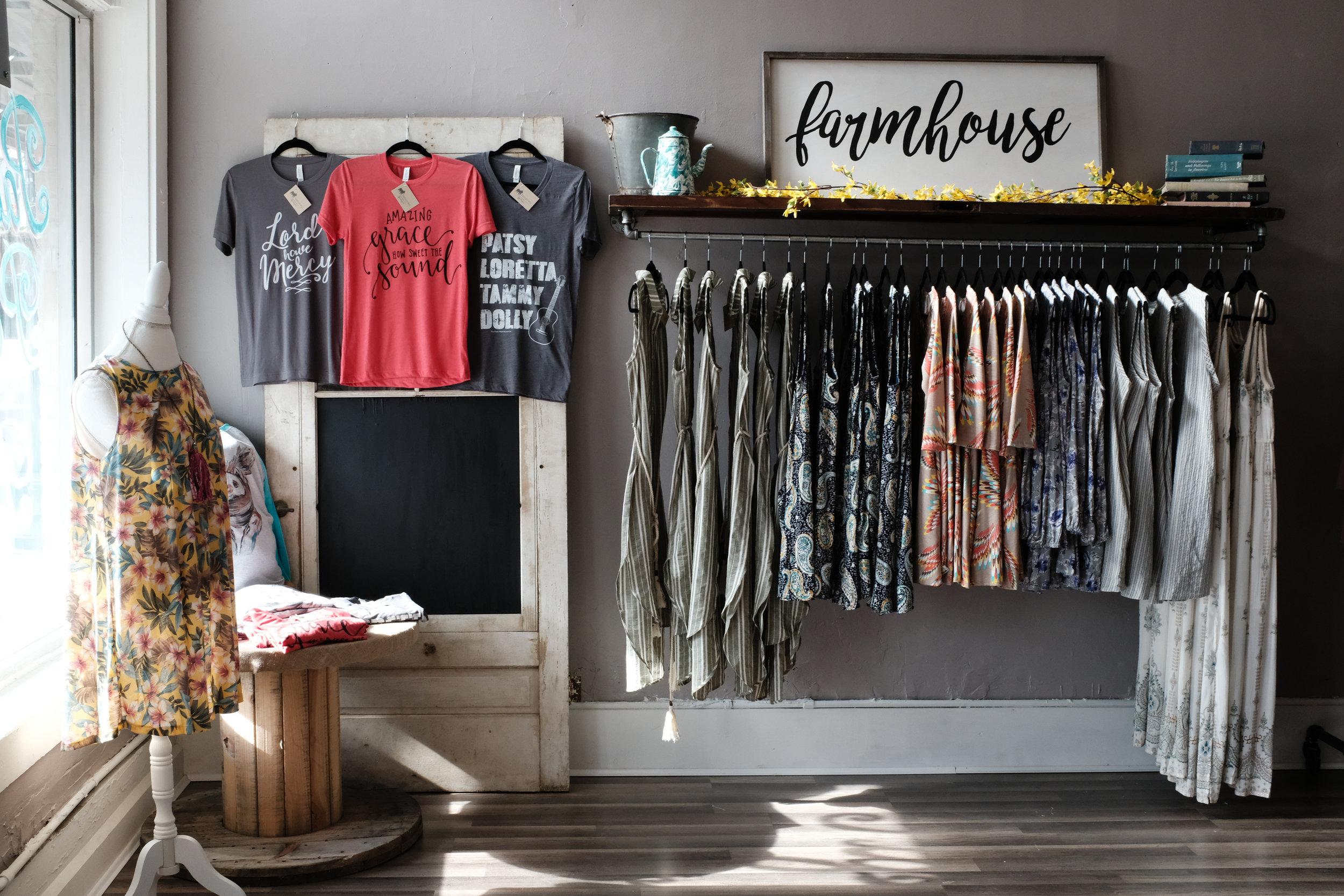 Store (5 of 60).jpg