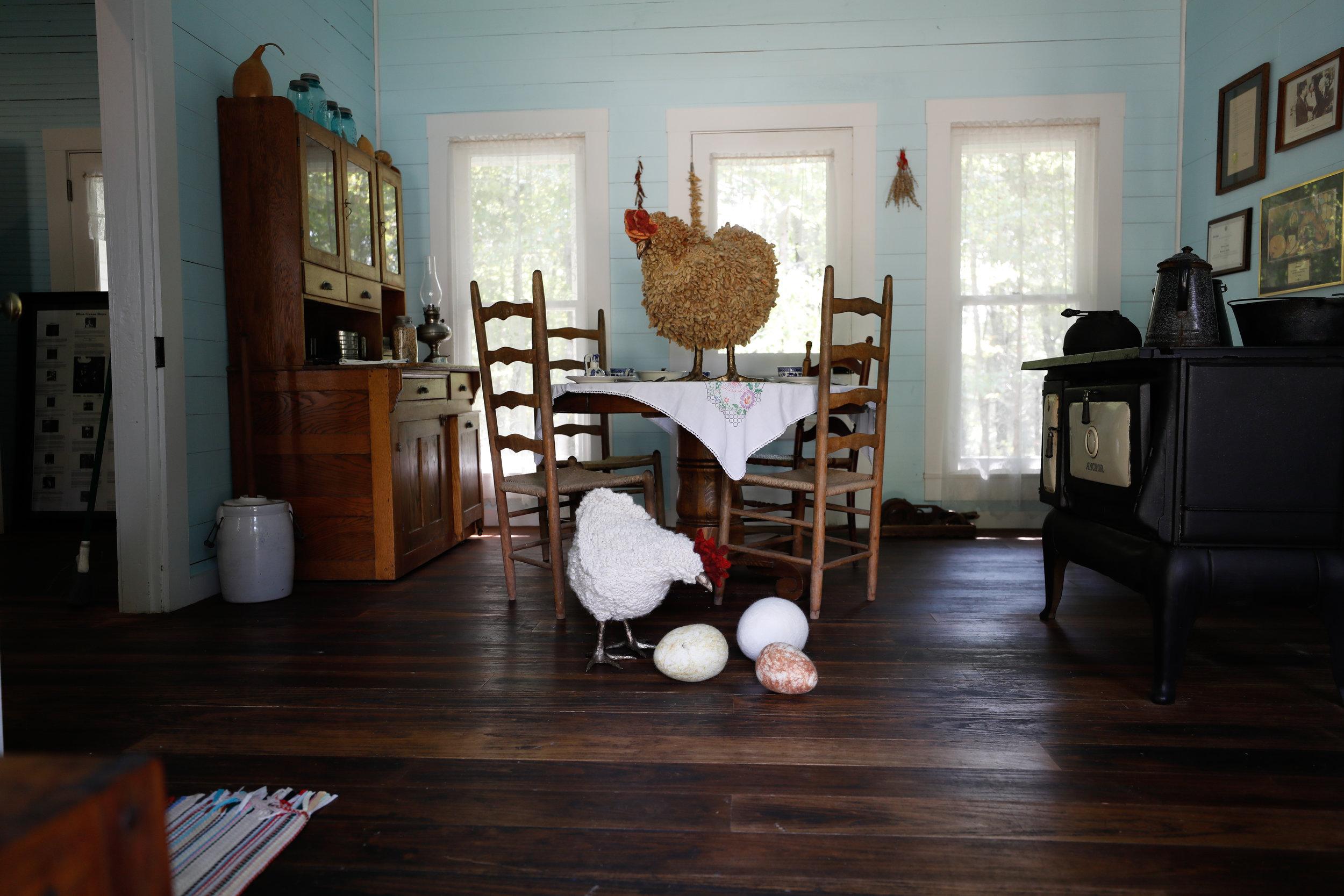 Chicken-9450.jpg