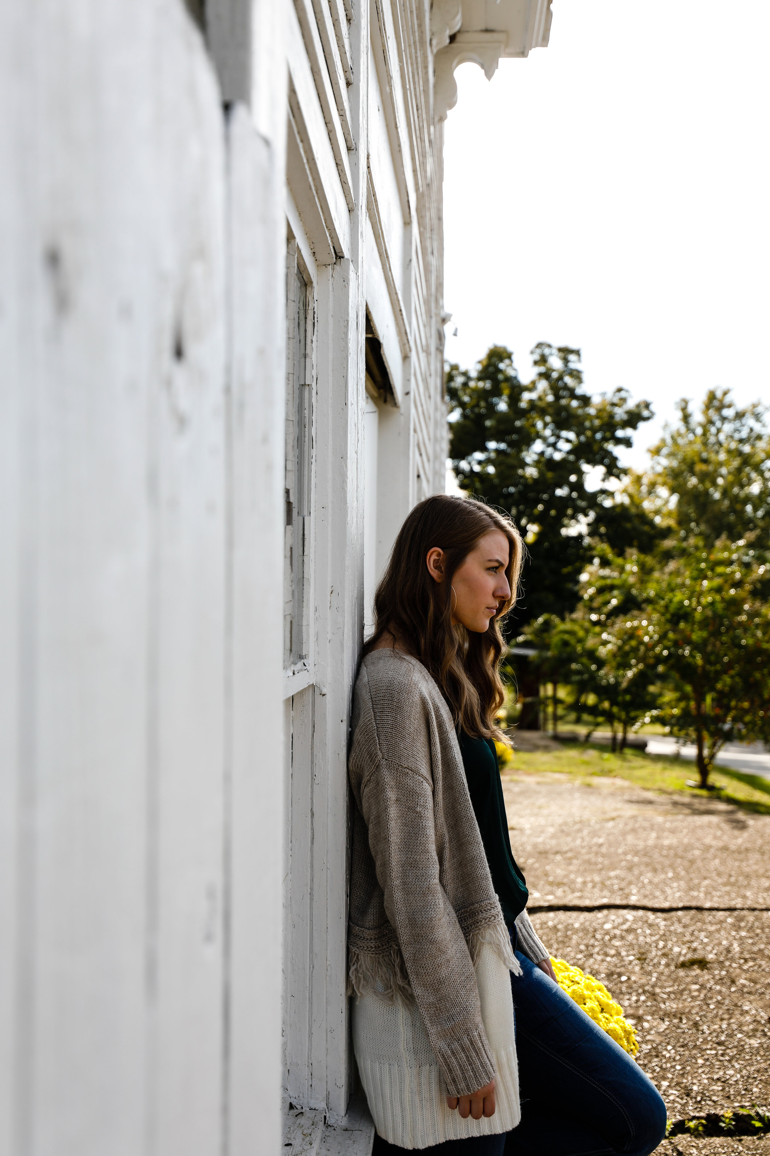 Katie-9595.jpg