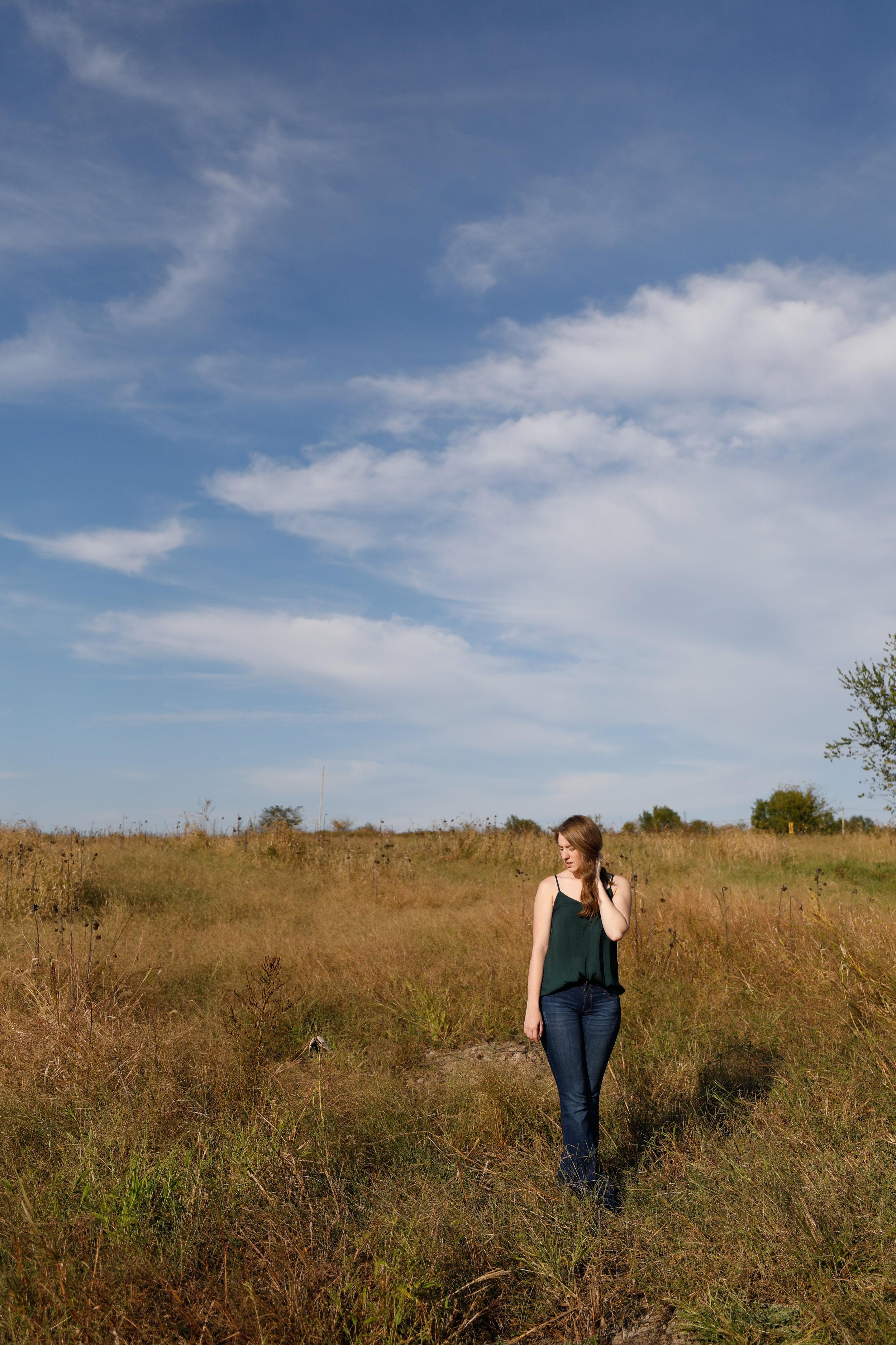 Katie-9673.jpg