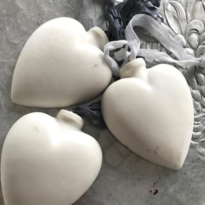 SEfinestheart2.jpg
