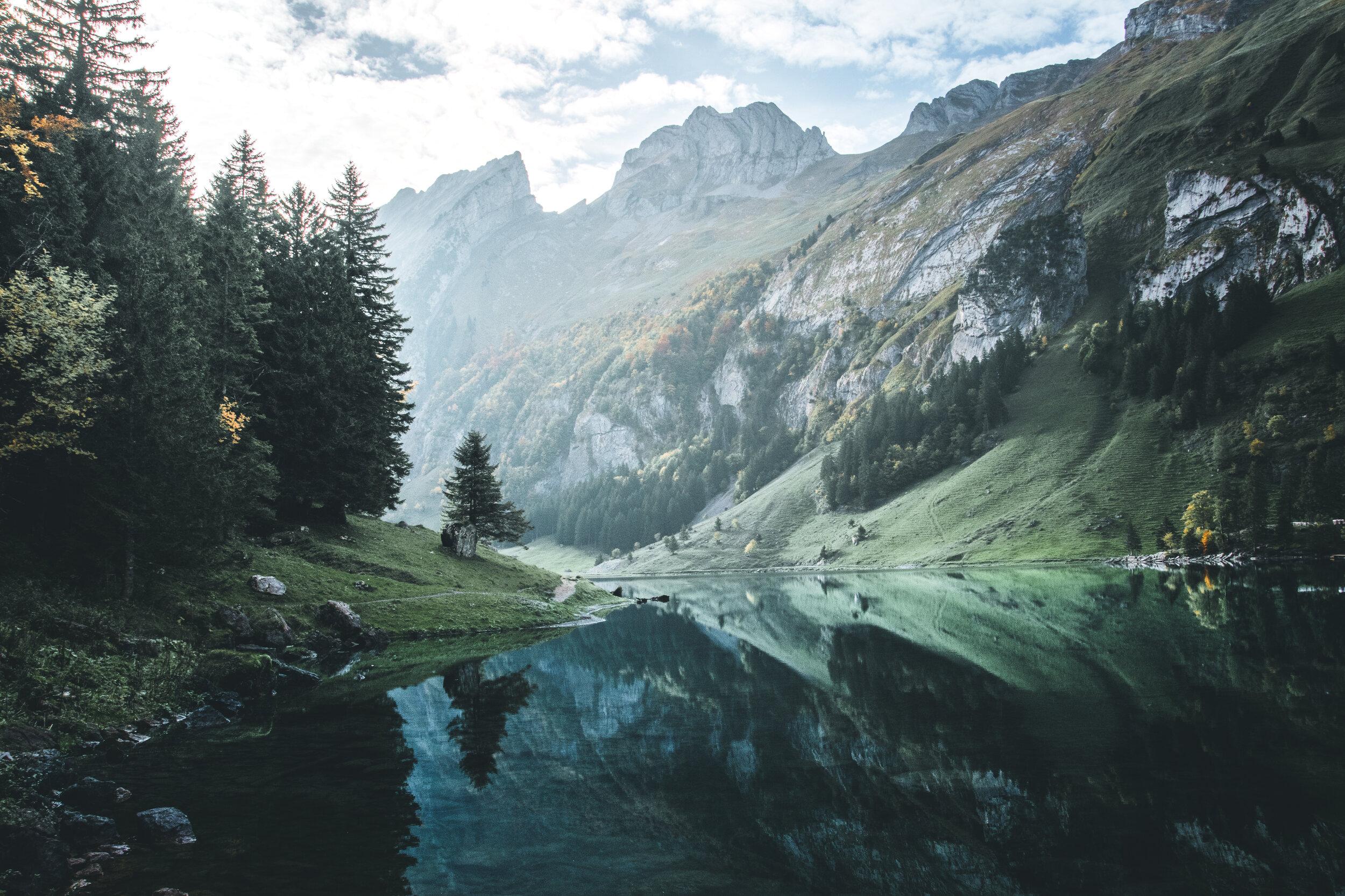 Schweiz 3859 2017.jpg