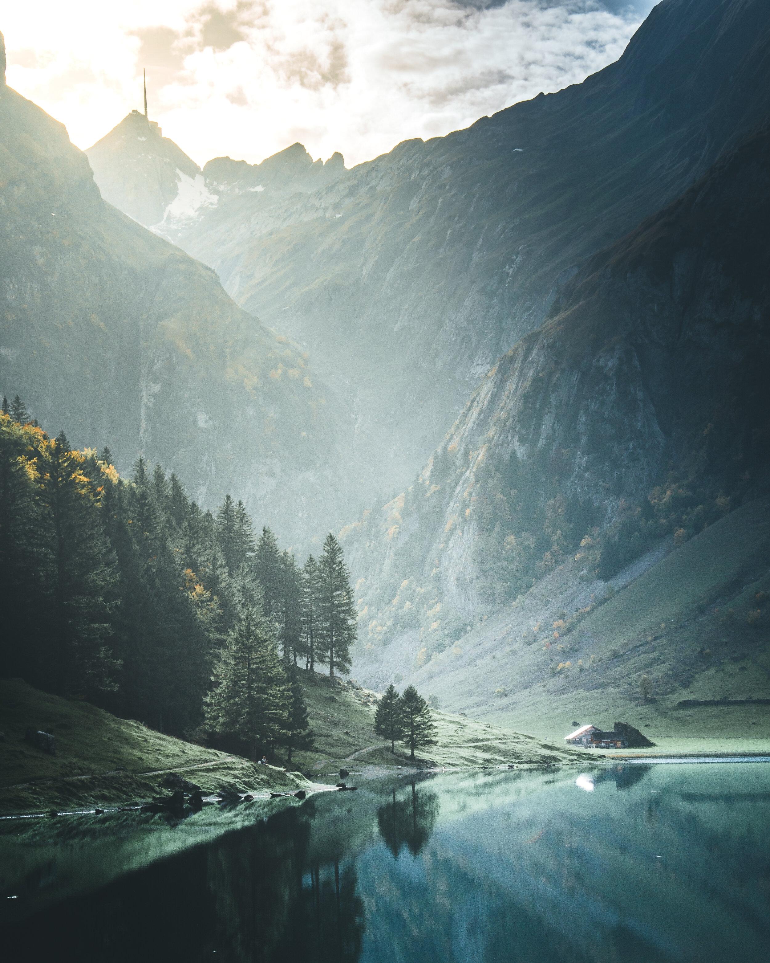 Schweiz 4177 2017.jpg