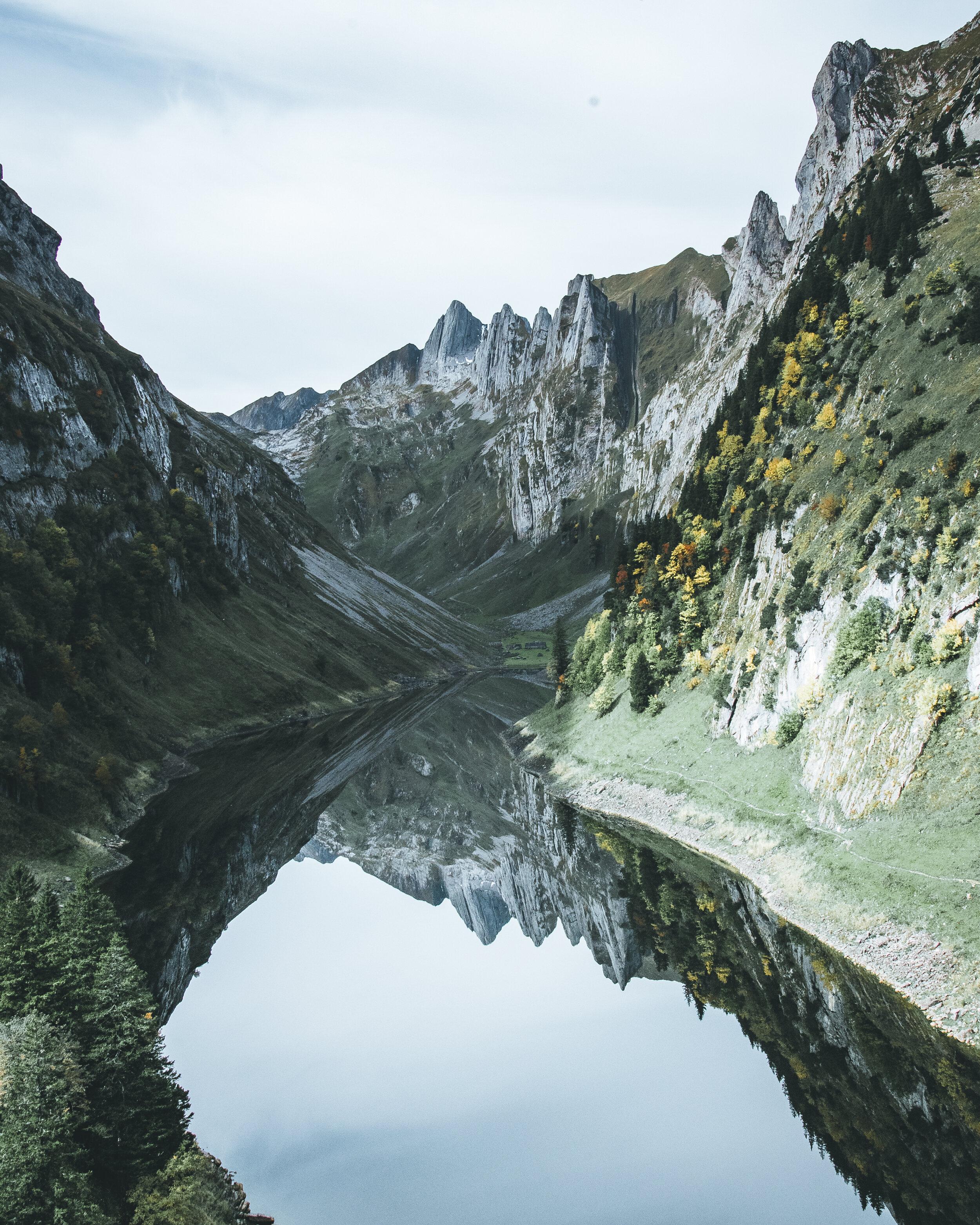 Schweiz 3533 2017.jpg