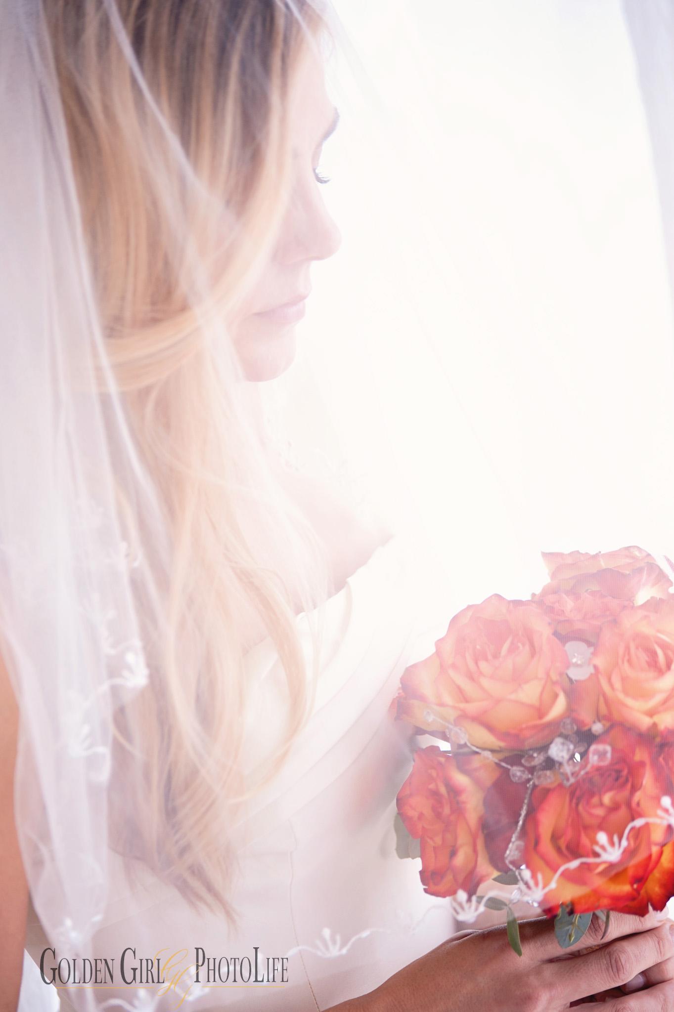 seattle-puget-sound-wedding-photographer-best-of-western-wa-king5-bridal-session.jpg