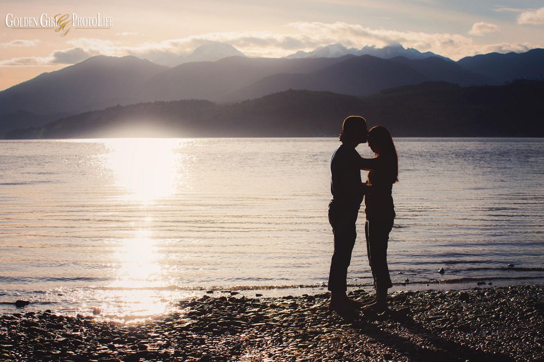seattle--wedding-photographer-best-of-king5-engagement-session-beach-sunset.jpg