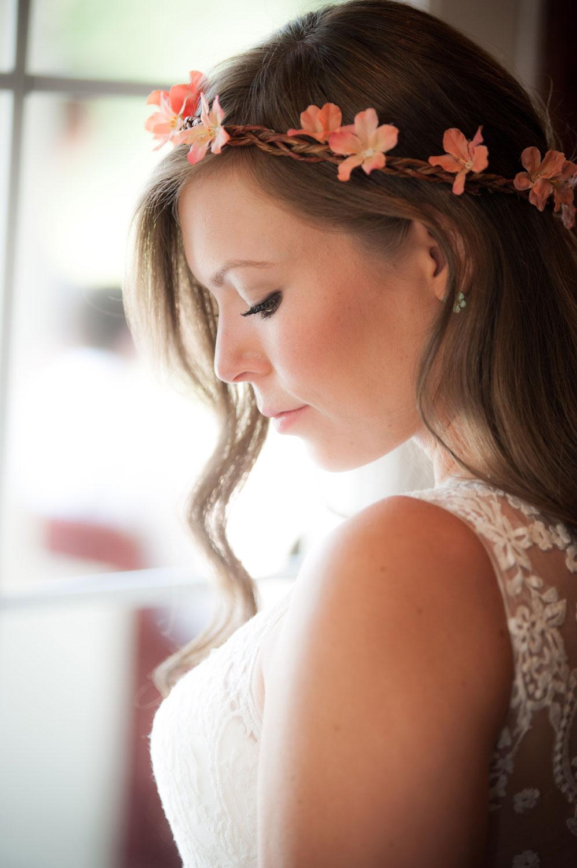 seattle-wedding-photographer-bridal-session-romantic.jpg