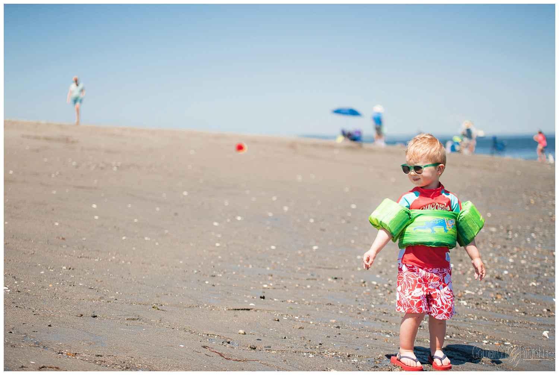 point-no-point-beach-poulsbo-photographer-photo