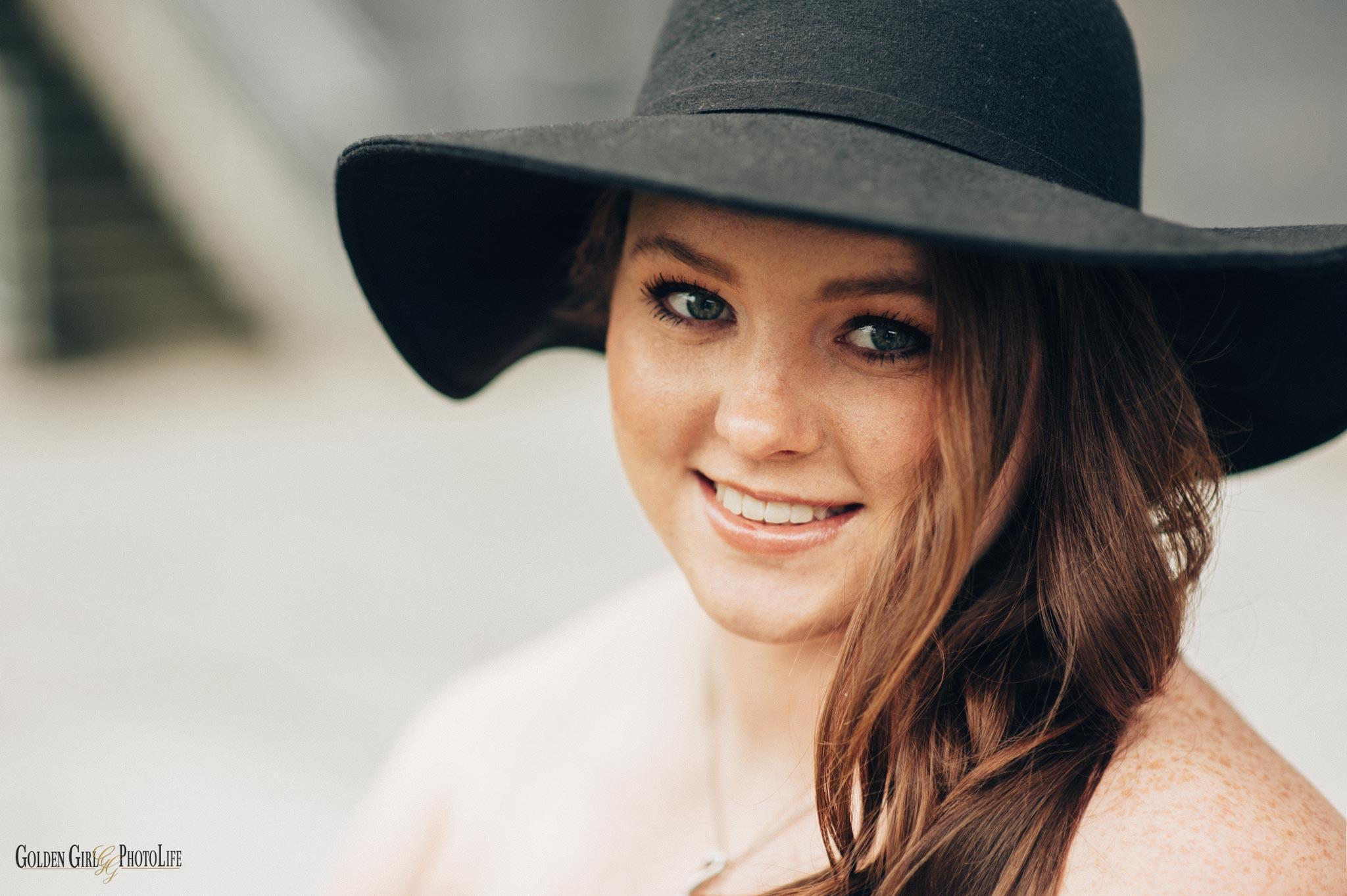 klahowya-secondary-high-school-senior-portraits-fashion-tacoma.jpg