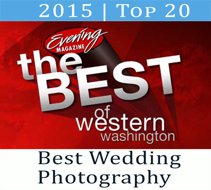 best-of-western-washington-best-wedding-photography-badge