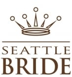 featured-on-seattle-bride-magazine-instafavs