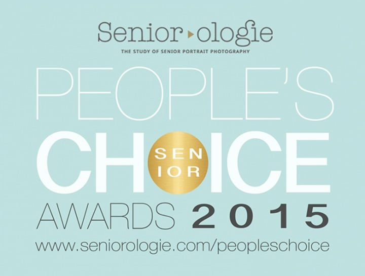 seniorologie-peoples-choice-award-winner-golden-girl-photolife-badge