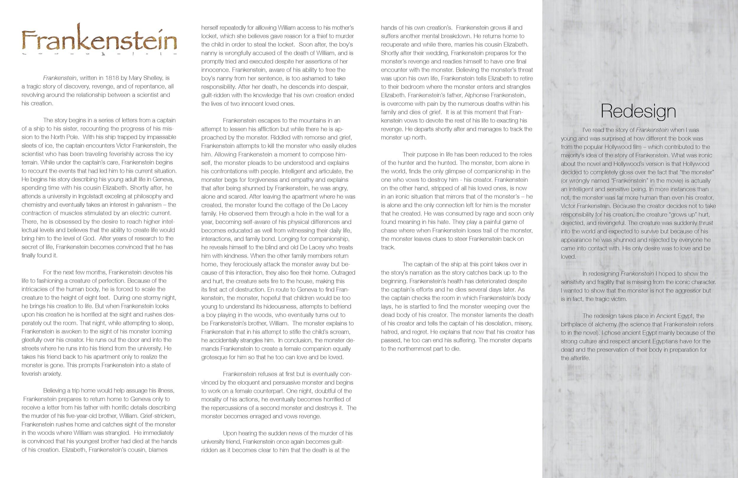 FrankensteinBook-Blog3.jpg