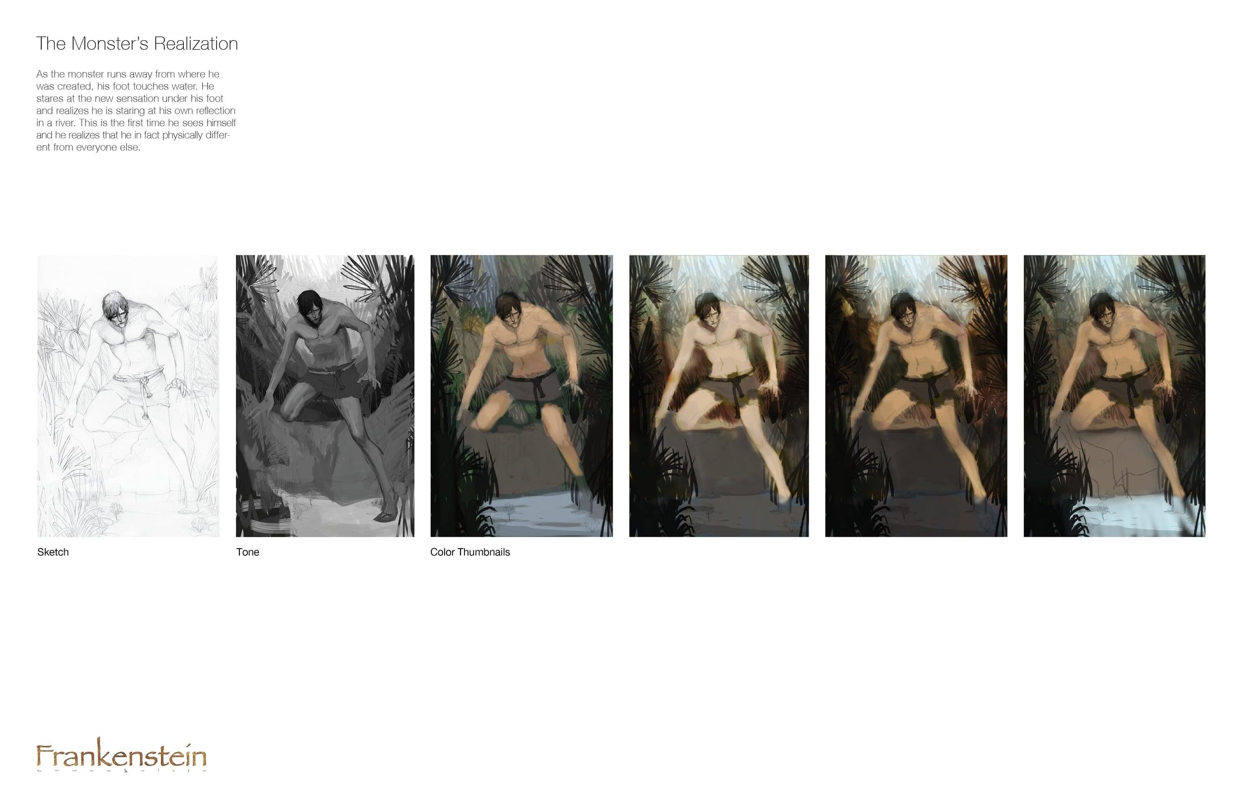 FrankensteinBook-Blog20.jpg