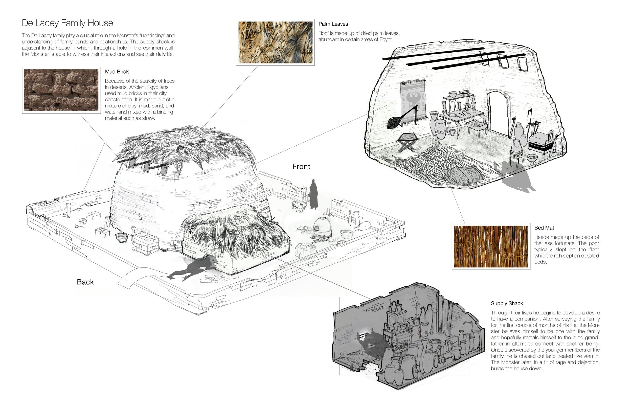 FrankensteinBook-Blog23.jpg