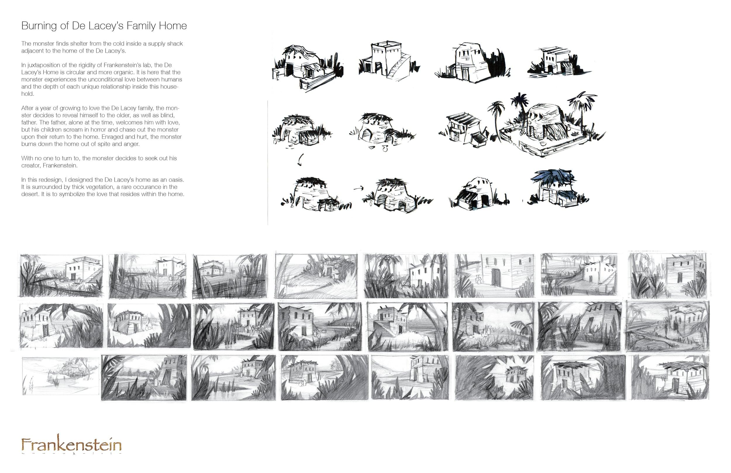 FrankensteinBook-Blog22.jpg