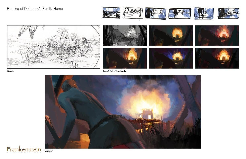 FrankensteinBook-Blog24.jpg