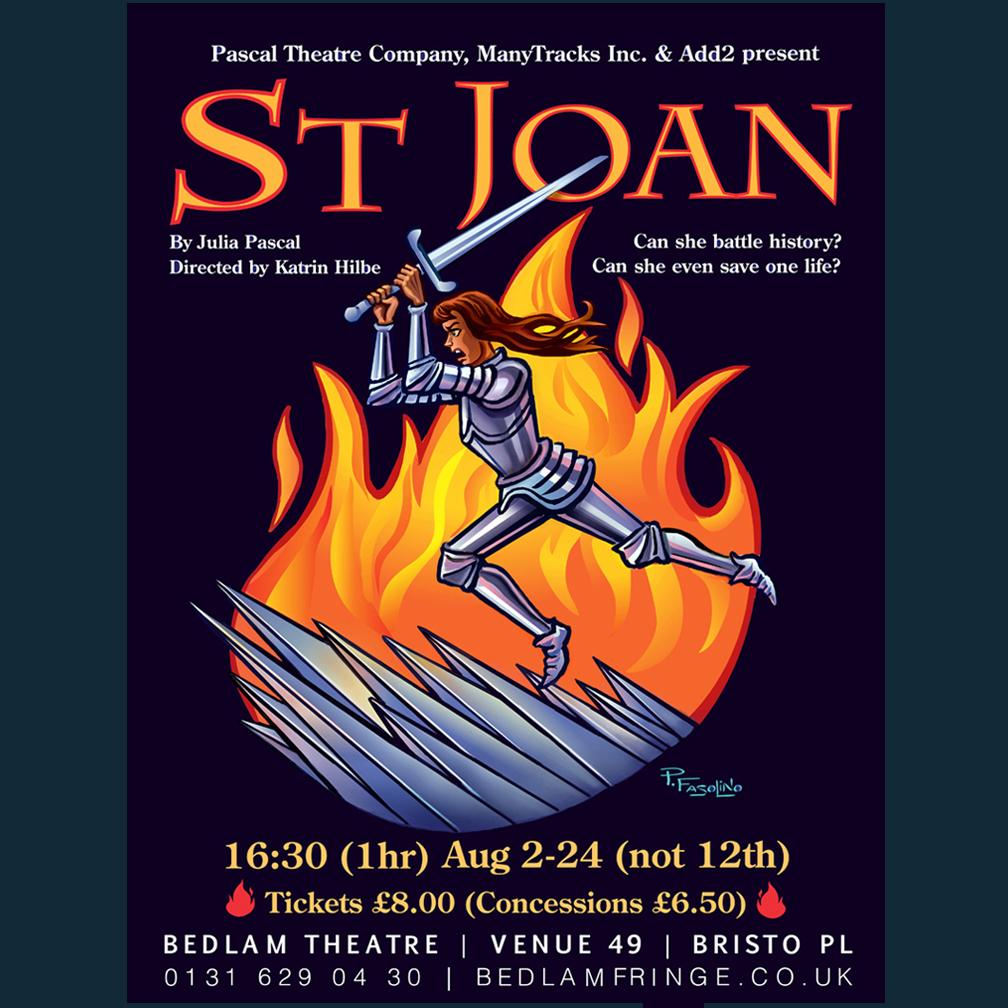 ST JOAN GRAY .jpg