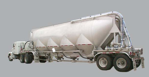 camion-citerne-pulverulents-granules-7062-2432693.jpg