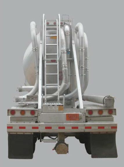 camion-citerne-pulverulents-granules-7062-4086641(1).jpg