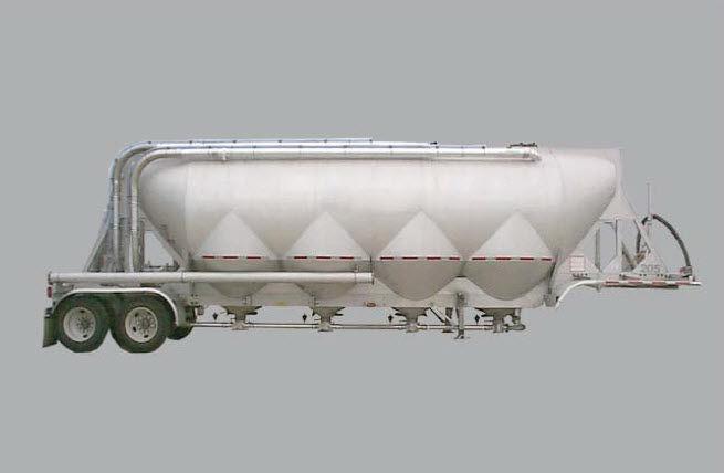 camion-citerne-pulverulents-granules-7062-4086643(1).jpg