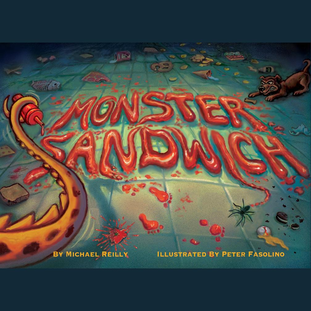 monster cover GRAY.jpg