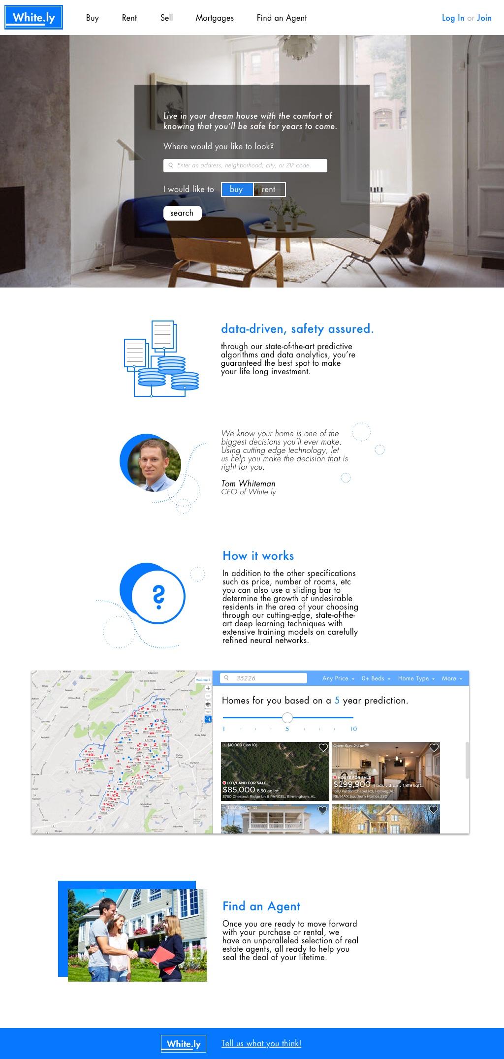 Desktop Web Design.jpg