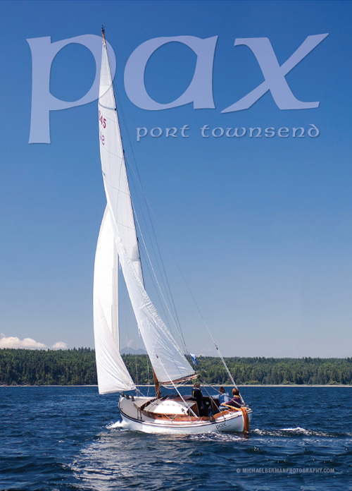 pax-2-front.jpg