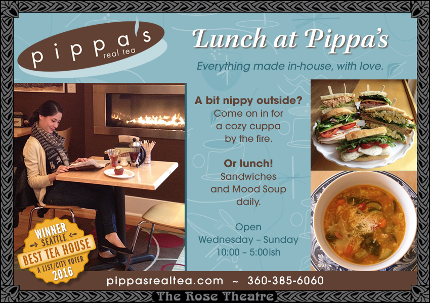 PippasTheatreAd-1.jpg