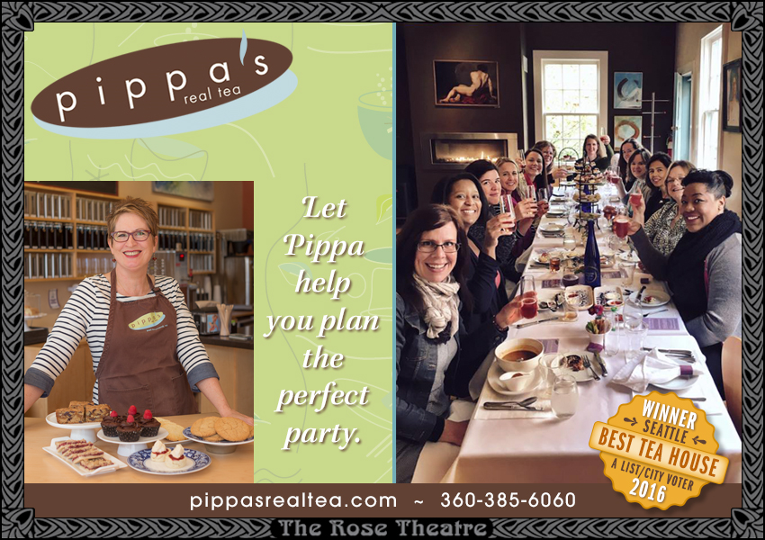 PippasTheatreAd-3.jpg