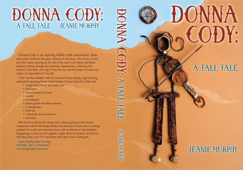 DonnaCodybookcover.jpg