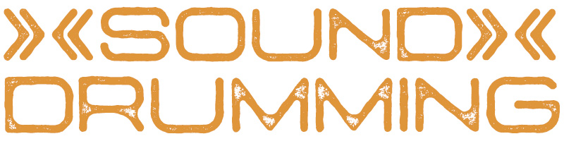 sounddrumming-logo1.jpg