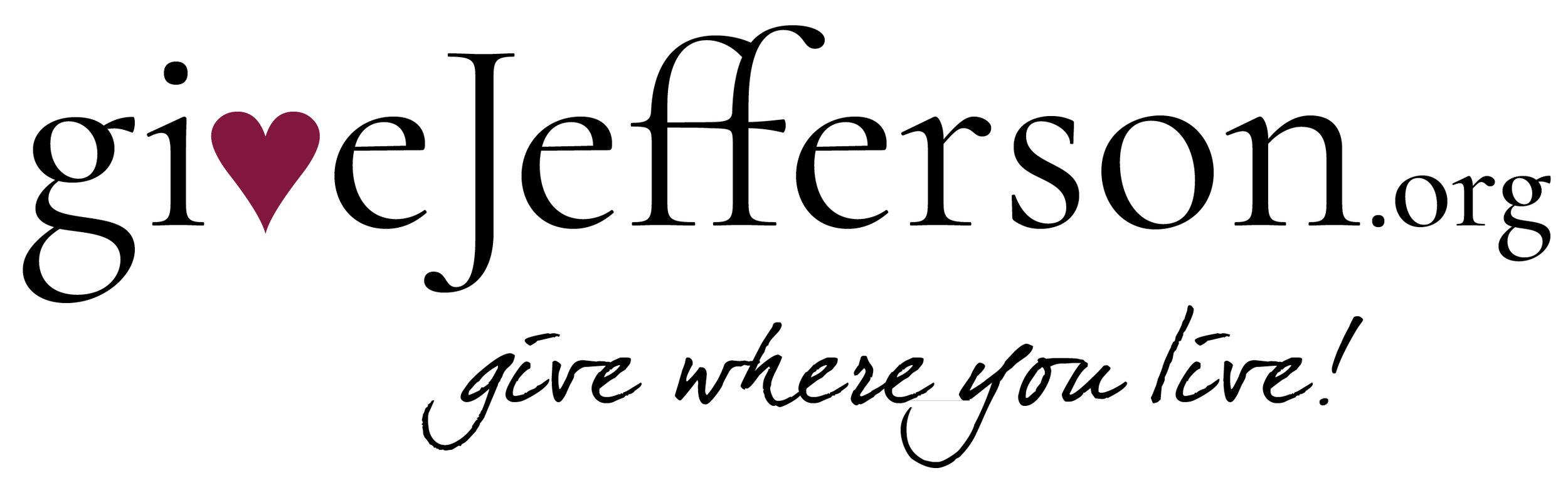GiveJefferson-logo-BlkRed.jpg