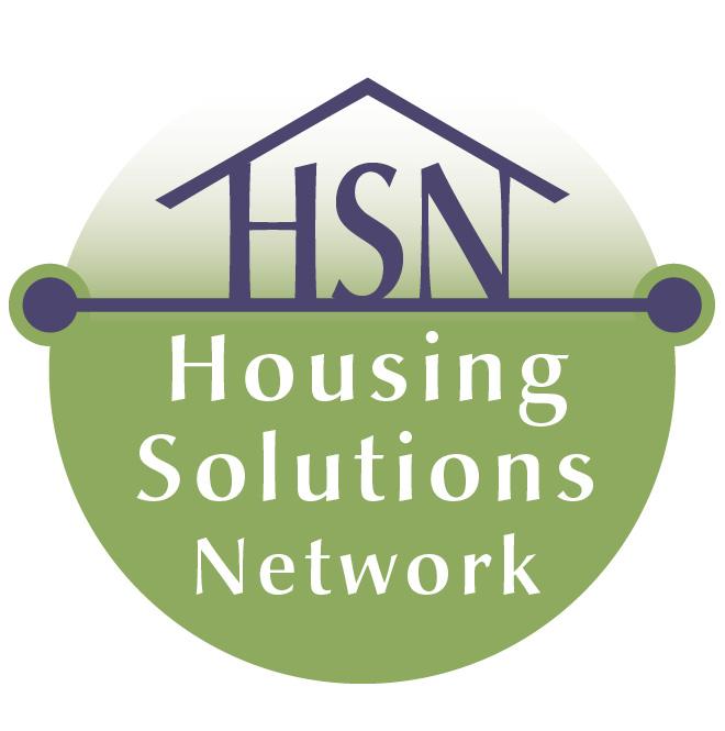 JCHSN_logo2.jpg