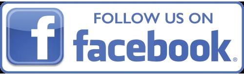 Facebook-FollowUsOn.png