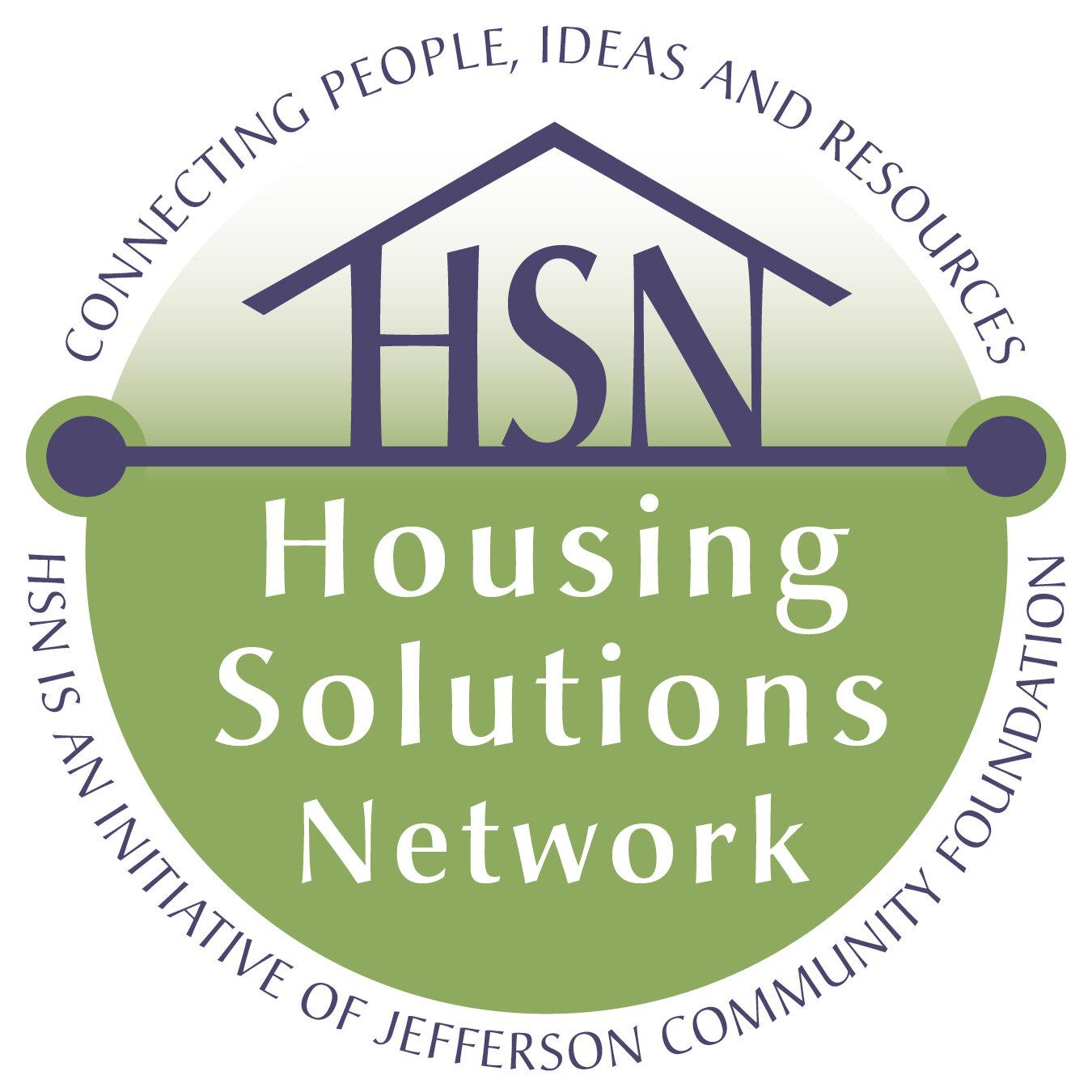JCHSN_logo1.jpg