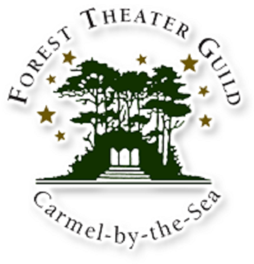 logo ftg 12192016.png