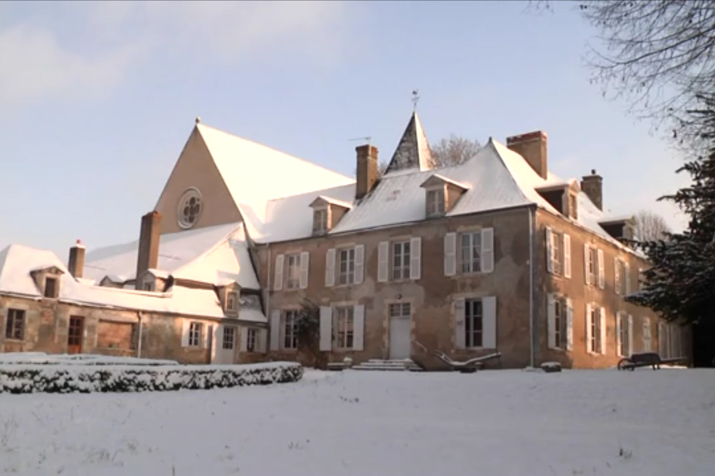 Le Recollets - the Old French Convent.png