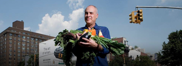 Get Roasted & Smoked with Mark Bittman, July 19