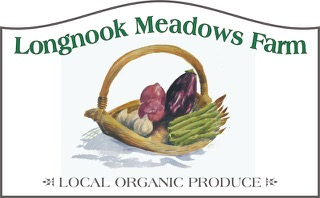 Longnook Farm Logo Small.jpeg