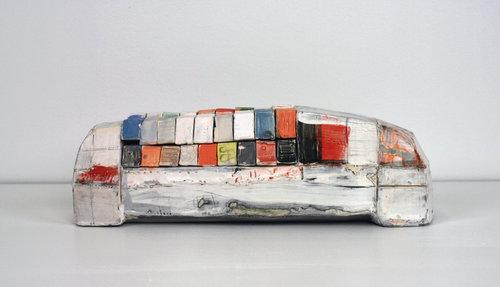 Drew+Johnson,+Untitled,+Ceramic.jpg