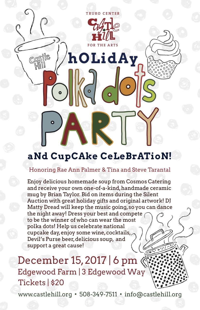 holiday party flyer pdf.jpg