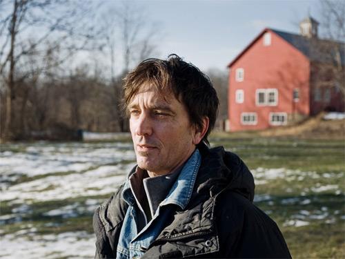 Nick Flynn Photo for Catalog.jpg