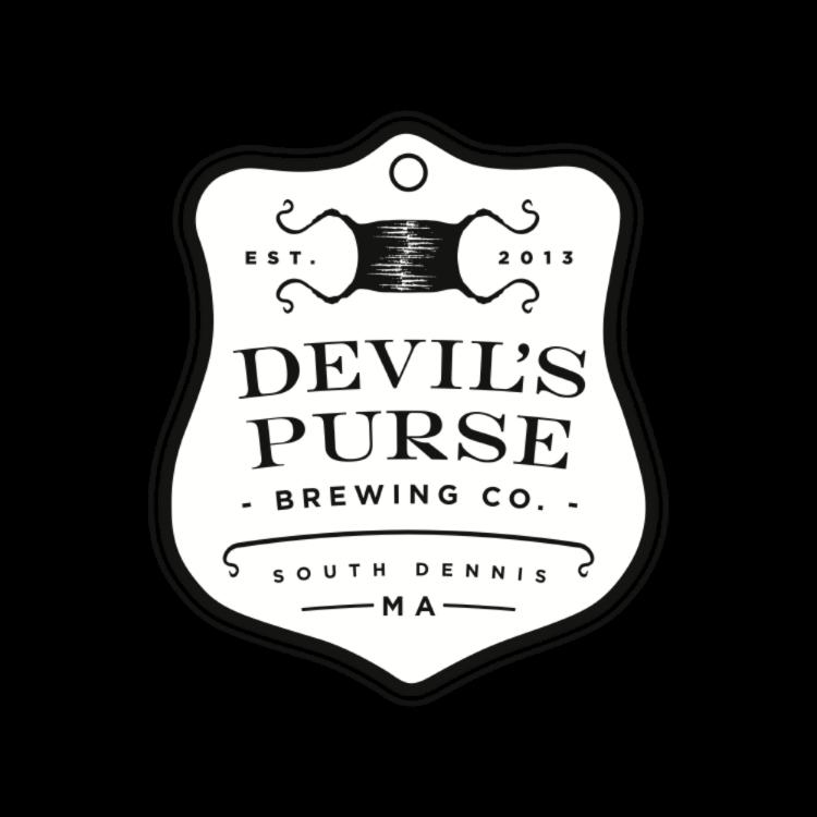 Devils Purse.png