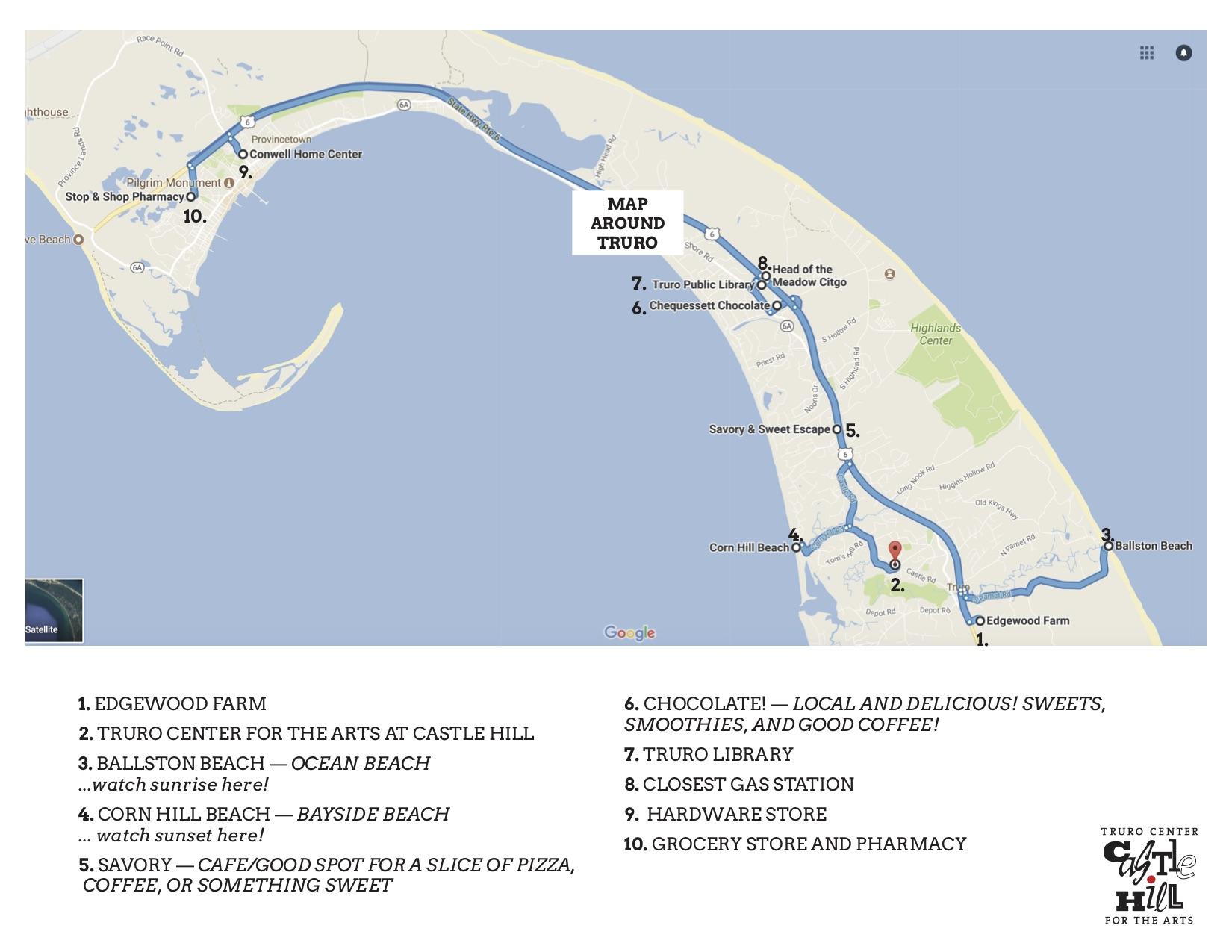 TRURO MAP.jpg