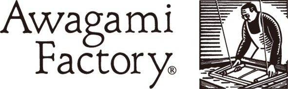 Thank you Awagami Factory for your generosity and support of this workshop  http://www.awagami.com/